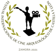 V Festival Internacional de cine arqueológico de Castilla y León